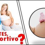 Pilates para embarazados beneficios